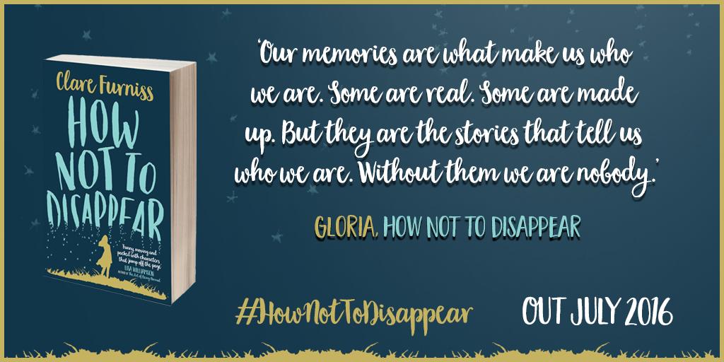 Gloria-quote-Twitter-2